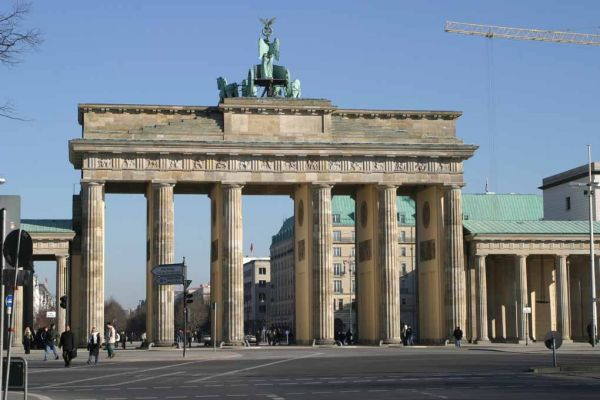 normal_brandenburger_tor_001.jpg